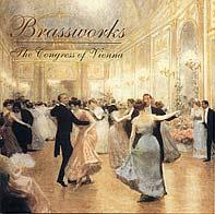 brassworks music